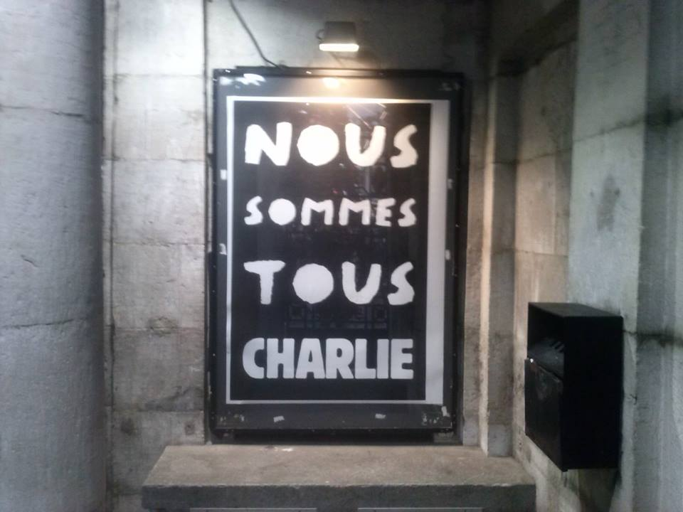 CHARLIE28