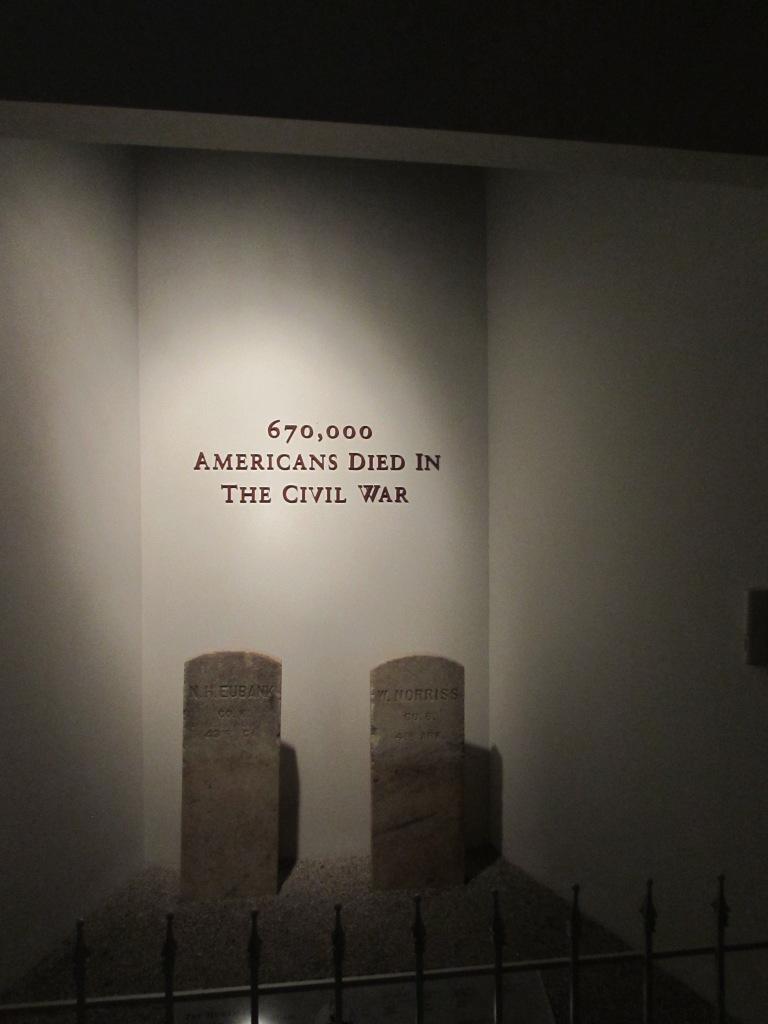 ATL HISTORY CENTER 2