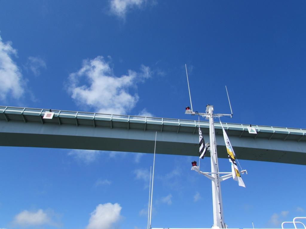 pont de Cornouailles