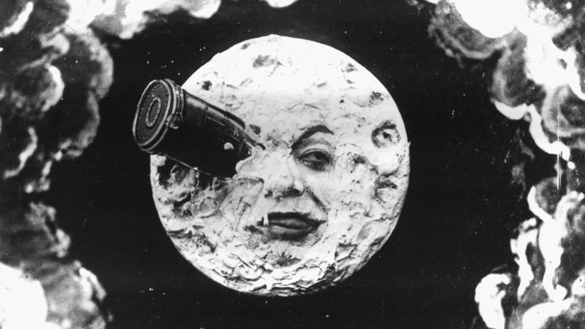 le-voyage-dans-la-lune-de-melies-film-cle-d-une-oeuvre-prolifique